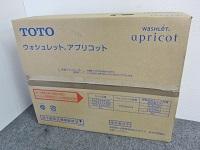 大和市にて TOTO ウォシュレット TCF4731を買取ました