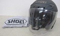 SHOEI ヘルメット J-FORCE3 サイズL