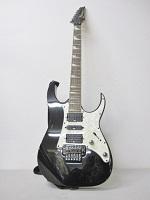 アイバニーズ RG450DX エレキギター
