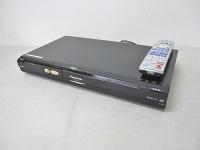 パナソニック HDD DVDレコーダー DMR-XP12