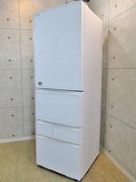 東芝 冷凍冷蔵庫 GR-J43GXV