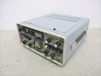 ヤエス 無線機 トランシーバー FT-620B