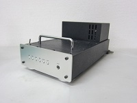 エレキット 真空管CDプレーヤー TU884CD