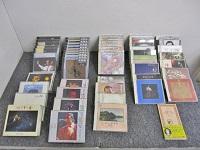 さだまさし CD 53枚 まとめ アルバム シングルス全集 のちのおもひに 書簡集 二千一夜