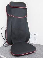 フジ医療器 マイリラ シートマッサージャー MRL-1000