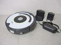 iRobot ルンバ ロボット掃除機 Roomba 620