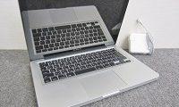 Apple MacBookPro A1278