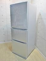 東芝 冷凍冷蔵庫 GR-H34SY