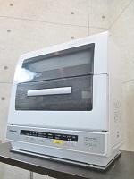 パナソニック 食器洗い乾燥機 NP-TR7