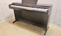 ヤマハ ARIUS 88鍵 電子ピアノ YDP-161