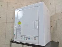 日立 衣類乾燥機 DE-N55FX