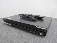 SONY DVD ブルーレイディスクレコーダー BDZ-RX105