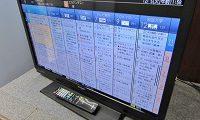 シャープ AQUOS 外付けHDD録画対応 32型 液晶テレビ LC-32H10