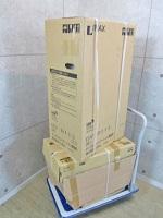 LIXIL INAX タンクレスシャワートイレ 温水洗浄便座 BC-D11S DV-D113