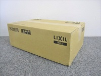 LIXIL INAX サーモスタット付シャワーバス水栓 BF-HE145TSD