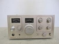 ケンクラフト 6M SSB トランシーバー QS500