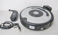 iRobot Roomba ルンバ 577 ロボット掃除機