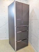 日立 冷凍冷蔵庫 R-G5200D