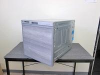 リンナイ ビルトイン食器洗い乾燥機 RKW-404A