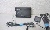 古野電気 ETC2.0対応 ETC車載器 FNK-M100