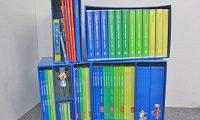 ディズニー ワールドオブイングリッシュ 幼児英語教材