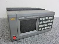 AOR SDU-5000 スベクトラムディスプレイユニット
