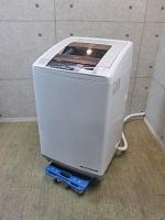 日立 洗濯乾燥機 BW-D10TV