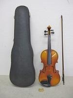 SUZUKI バイオリン No.330 12 Anno 1989