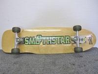SMOOTHSTAR スムーススター スケートボード スケボー