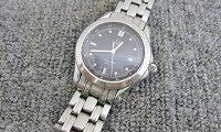 OMEGA オメガ メンズ 腕時計 シーマスター 120m