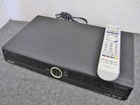 東芝 VARDIA HDD DVDレコーダー RD-E1004K