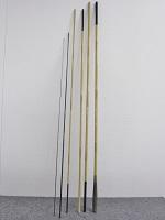 シマノ 影弓 21尺 ヘラ竿