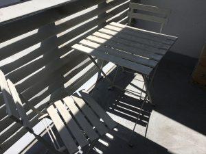 ガーデン 家具 テーブル チェア