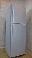 ユーイング 冷凍冷蔵庫 UR-F230H