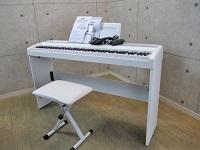 コルグ 電子ピアノ SP-170S
