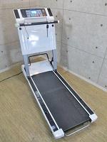 ホライズン エボルブプラス9 ルームランナー ランニングマシン TM376-3JP