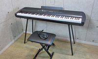 コルグ デジタルピアノ 電子ピアノ SP-280