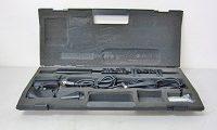 ヤマハ ウィンドウシンセサイザー WX7 MIDIコントローラー
