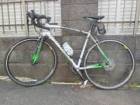 ロードバイク スペシャライズド ALLEZ COMP アレーコンプ