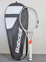 バボラ PURE STRILE ピュアストライク G3 テニスラケット