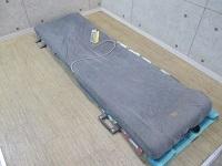 フランスベッド 温熱治療器 電気マッサージ器 インフラツボヘルサーMT
