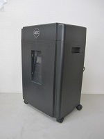 マイクロカットシュレッダー M05M GBC