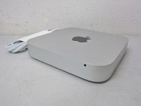 Apple Mac mini MGEM2JA A1347