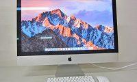 Apple iMac MK472JA A1419