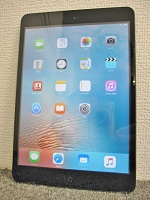Apple iPad mini Wi-Fi A1432