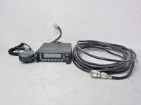ヤエス 無線機 FT-7900