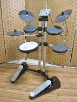 ローランド V-Drums Lite 電子ドラム HD-1