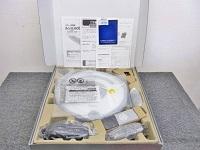 iRobot Roomba ルンバ 622 ロボット掃除機