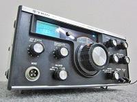 アマチュア無線
