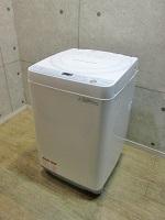 シャープ 全自動洗濯機 ES-T709-W